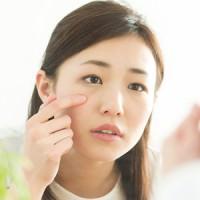 Gorugo_seikei-eye