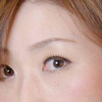 Menoshita_Wrinkle1_1