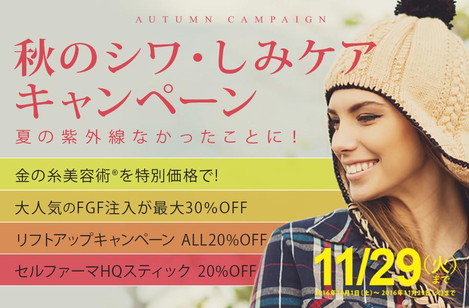 autumn-campaign-2016-img