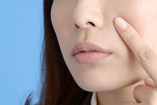 肌トラブルを解決!水光注射の効果