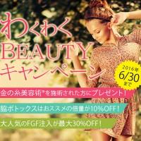 wakuwaku-beauty-campaign-eye
